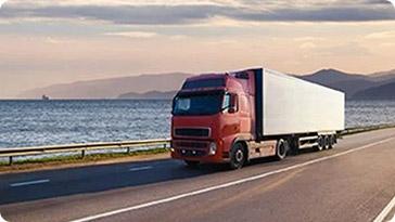 Los transportistas pueden recuperar el 35% más intereses del valor del camión