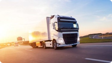 First Spanish truck cartel hearing to be held on 4 December