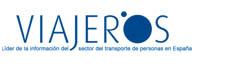 Admitida a trámite la primera demanda contra Repsol SA