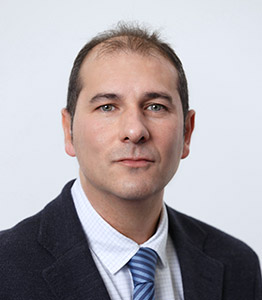 Andrés Botías Jurado