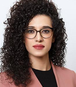 María Isabel Yera Herrador