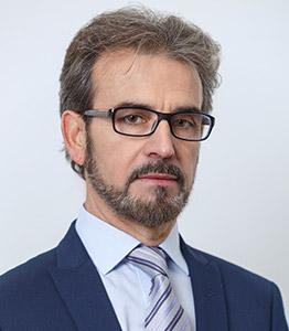 Miguel Cárdenas Martín