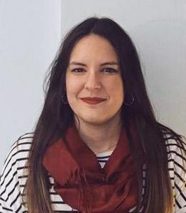 Natalia Jiménez López