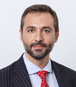 Santiago López Poyatos