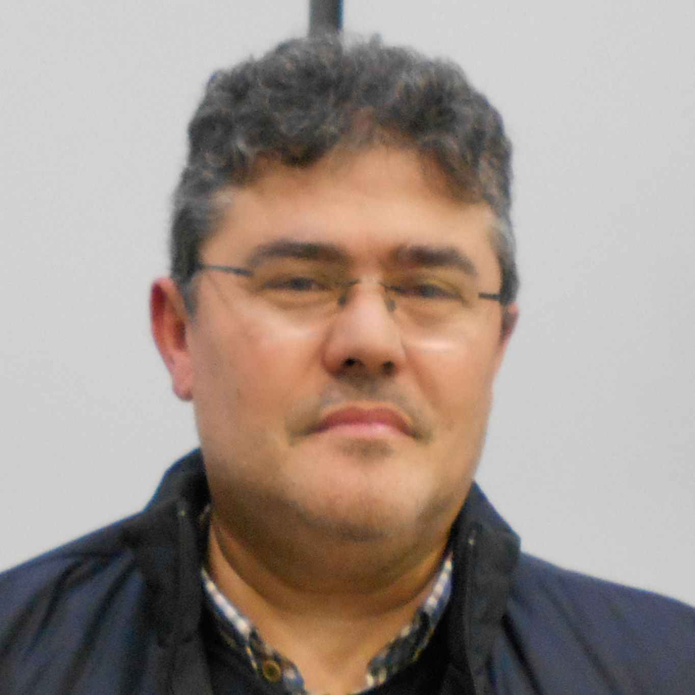 José Luis